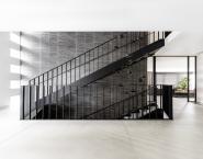 Toegepaste producten: - Berlin 120x120