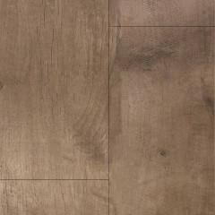 Amazonia Wood Wallnut