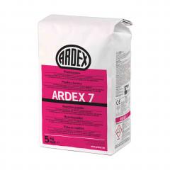 Ardex 7 Poudre Réactive