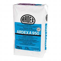 Ardex A950 Ragréage Flexible