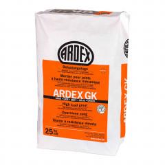 Ardex GK Grain Grossier