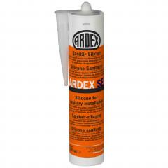 Ardex SE Kit Sanitair Blanc