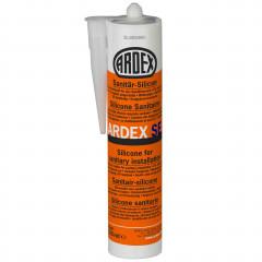 Ardex SE Kit Sanitair D'argent