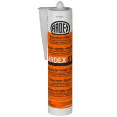 Ardex ST Kit Pierre Naturelle  Anthracite