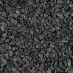 Basalte Noir Gravillon