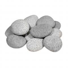 Beach Pebbles Gris