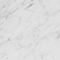 Bianco Carrara C Poli