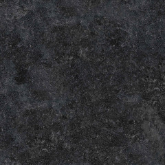 Bleu de Soignies Anthracite