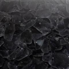 Glaskeramik Black
