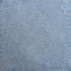 Pierre bleue Vietnamienne Anticato